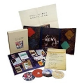 Graceland : 25th Anniversary Collector's Edition Box Set [2CD+2DVD]<初回生産限定盤>