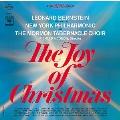 Leonard Bernstein - The Joy of Christmas