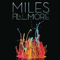At the Fillmore: Miles Davis 1970 - The Bootleg Series Vol.3<完全生産限定盤>