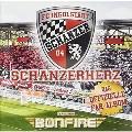 Schanzerherz-Fan
