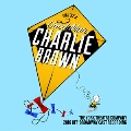 You're A Good Man Charlie Brown: The York Theatre Company 2016 Off-Broadway Cast Recording