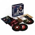 Jean Martinon - The Complete CSO Recordings<完全生産限定盤>