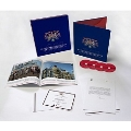 350th Anniversary Celebration [3CD+DVD]<完全生産限定盤>