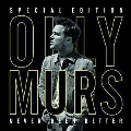 Never Been Better: Special Edition [CD+DVD]<完全生産限定盤>