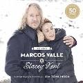 Marcos Valle & Stacey Kent Ao VivoComemorando Os 50 Anos De Marcos Valle