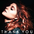 Thank You: Deluxe Edition