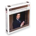 Zubin Mehta conducts Richard Strauss<完全生産限定盤>