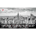 New York Philharmonic 175th Anniversary<限定盤>
