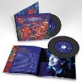 Supernatural: Classic Album<限定生産>