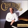 Close to You: Music of the Carpenters