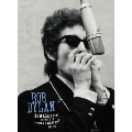 The Bootleg Series Vol.1-3:Rare & Unreleased 1961-1991 (Bookset)<限定盤>