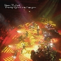 Wuthering Nights: Live In Birmingham [2CD+Blu-ray Disc]