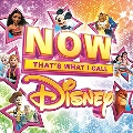 Now: That's What I Call Disney