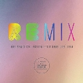 The Remix Collection from Here Lies Love