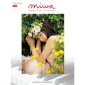 miwa 「Piano Best Selection」 ピアノ・ソロ