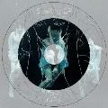 Sealing EP (なでしこVer)