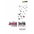 Dvorak: The Wild Dove Op.110; Janacek: Taras Bulba
