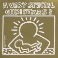 クリスマス・エイド III