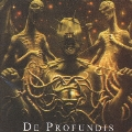デ・プロフンディス