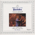 J.S.バッハ:カンタータ集15(BWV