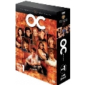 The OC <ファースト・シーズン> コレクターズ・ボックス1