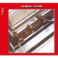 ザ・ビートルズ 1962年~1966年<通常価格盤>