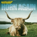 HORN AGAIN [CD+DVD]<初回生産限定盤>