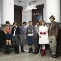 ダイジナコト [CD+DVD]<初回生産限定盤>