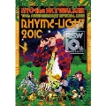 RYO the SKYWALKER 10th ANNIVERSARY SPECIAL LIVE RHYME-LIGHT2010