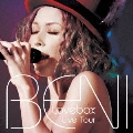 Lovebox Live Tour [CD+DVD]