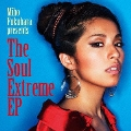 The Soul Extreme EP<通常盤>