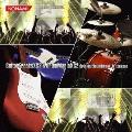 GuitarFreaksXG2 & DrumManiaXG2 Original Soundtrack 1st season