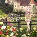 メルルのアトリエ~アーランドの錬金術士3~ オリジナルサウンドトラック