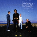 Stars.....The Best Of The Cranberries