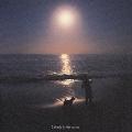 Ballads & Memories [CCCD]