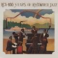 RCAジャズ100年史