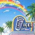 ICEBOX スペシャル・サウンドトラック