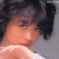 BITTER AND SWEET AKINA NAKAMORI 8TH ALBUM<紙ジャケット仕様完全生産限定盤>