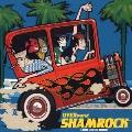 SHAMROCK<通常盤>