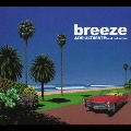 breeze AOR ultimate best collection