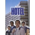 HOTEL DVD-BOX