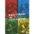 '06「PRESENT」TOUR LIVE