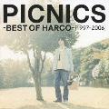 PICNICS -BEST OF HARCO-〔1997-2006〕<通常盤>