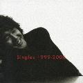 Singles 1999~2006