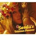 Sandii/Sandii's Tahitian Passions [MHCL-1029]
