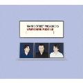 エヴリシング・マスト・ゴー (10th Anniversary Edition) [2CD+DVD]<完全生産限定盤>