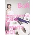 BoA ARENA TOUR 2007 MADE IN TWENTY (20)<完全生産限定盤>