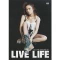 LIVE LIFE~Chara's UNION Live House Tour 2007~