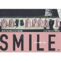 SMILE~人が人を愛する旅~