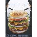 10th Anniversary GIGA BEST